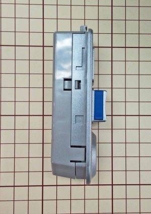 画像3: ★イナバ物置錠 NK錠