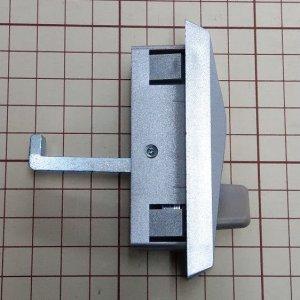 画像3: ★サンキン物置 SKN-2錠
