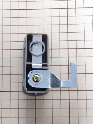 画像4: ★サンキン物置 SKN-1錠