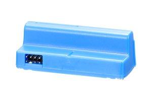 Bluetooth®ユニット(標準装備)