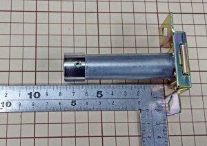 L寸=約77mm