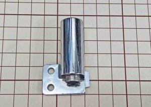 画像2: DSK キャビネット錠 オールロック