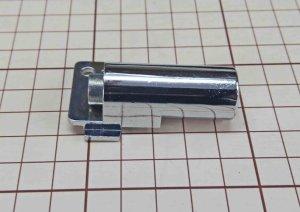 画像5: DSK キャビネット錠 オールロック